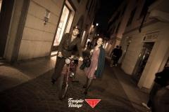 treviglio-vintage-2017-quarta-edizione-35