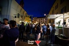treviglio-vintage-2017-quarta-edizione-36
