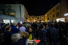 treviglio-vintage-2017-quarta-edizione-64