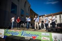 treviglio-vintage-2017-quarta-edizione-86