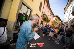 treviglio-vintage-2017-quarta-edizione-89