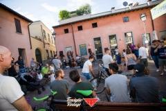 treviglio-vintage-2017-quarta-edizione-93