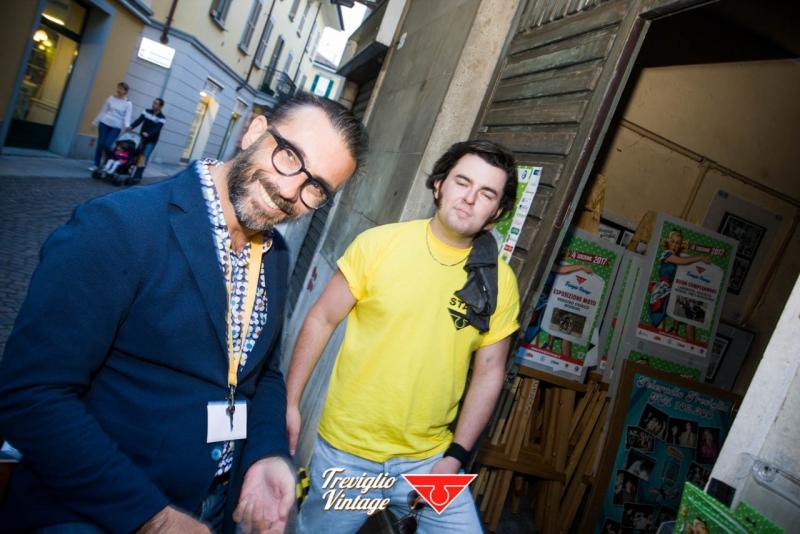 treviglio-vintage-2017-quarta-edizione-15