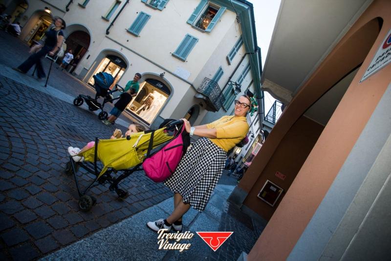 treviglio-vintage-2017-quarta-edizione-16