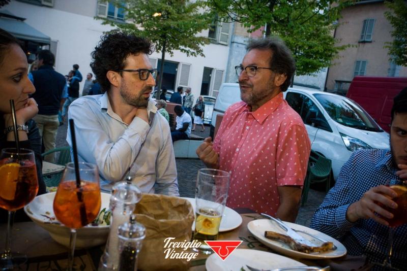 treviglio-vintage-2017-quarta-edizione-19