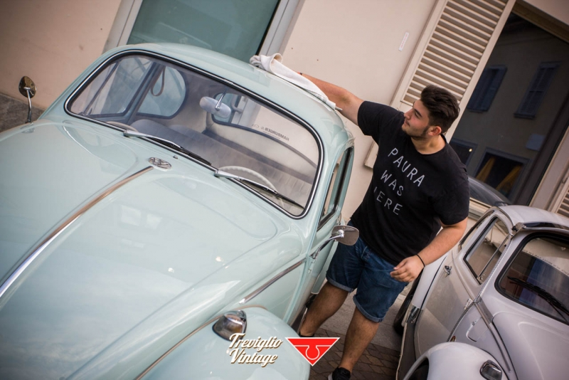 treviglio-vintage-2017-quarta-edizione-2