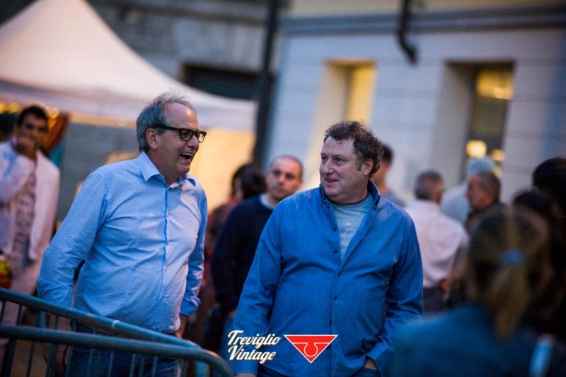 treviglio-vintage-2017-quarta-edizione-24