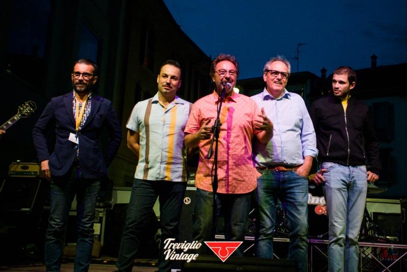 treviglio-vintage-2017-quarta-edizione-25