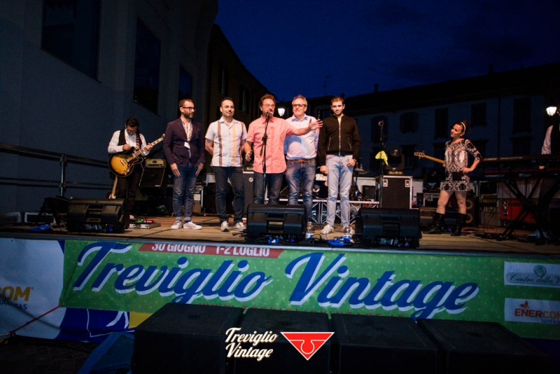 treviglio-vintage-2017-quarta-edizione-26