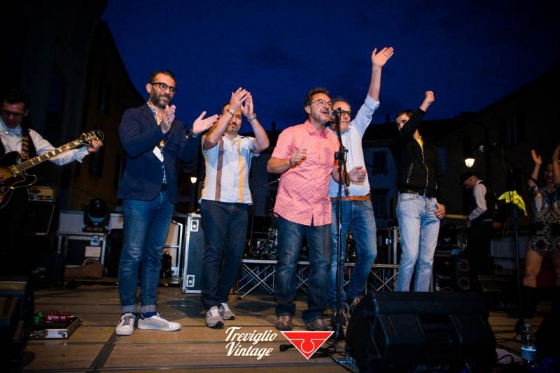 treviglio-vintage-2017-quarta-edizione-27
