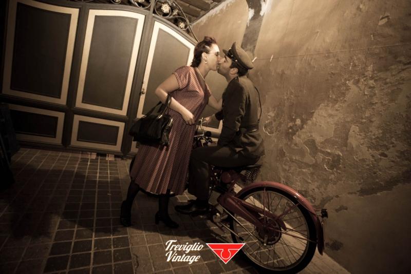 treviglio-vintage-2017-quarta-edizione-34