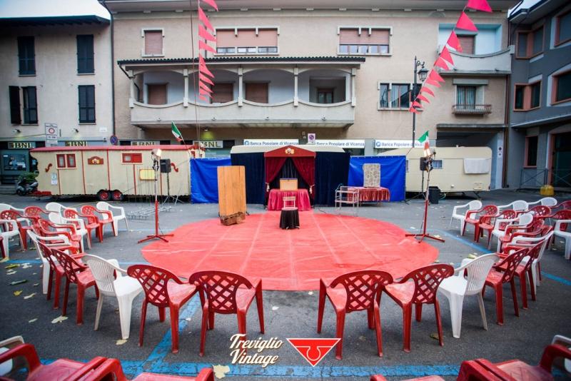 treviglio-vintage-2017-quarta-edizione-6