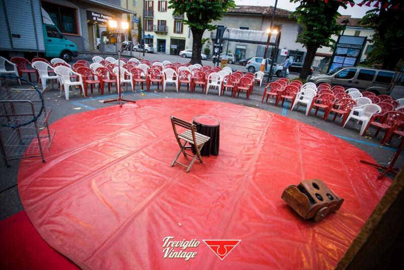 treviglio-vintage-2017-quarta-edizione-7