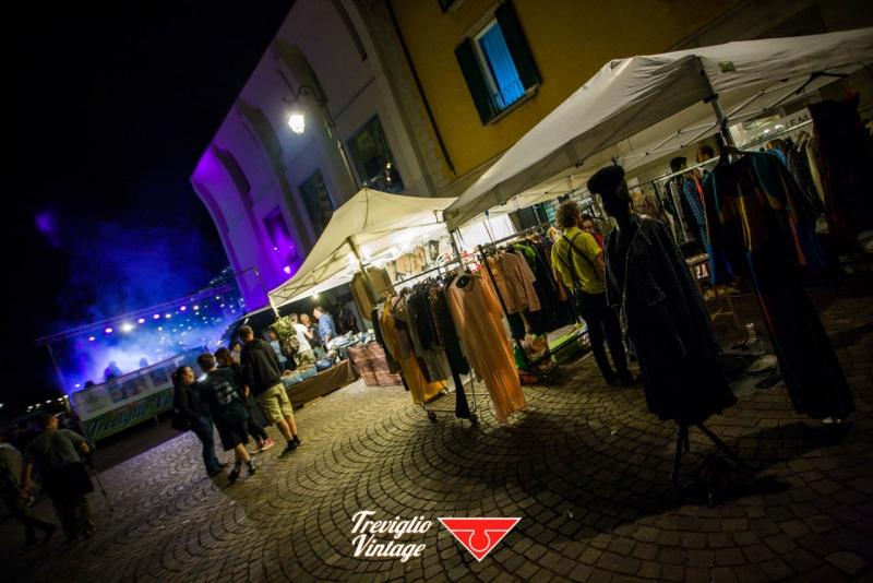 treviglio-vintage-2017-quarta-edizione-70