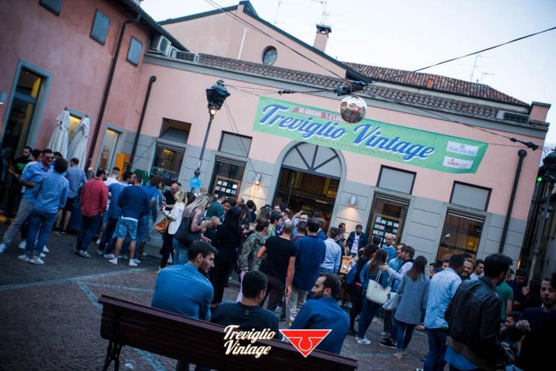 treviglio-vintage-2017-quarta-edizione-8