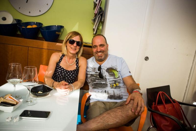 treviglio-vintage-2017-quarta-edizione-95