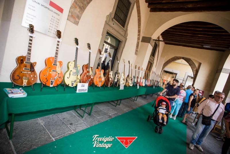 mostre-treviglio-vintage-2016-008