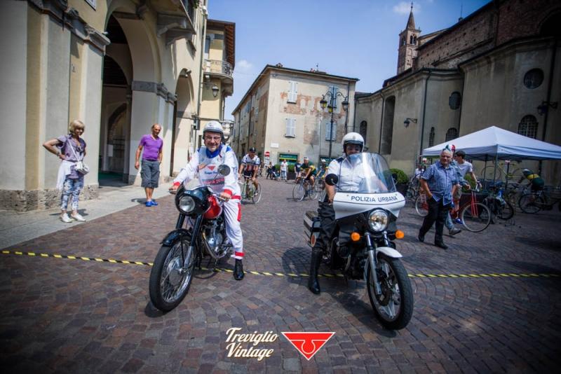 mostre-treviglio-vintage-2016-018