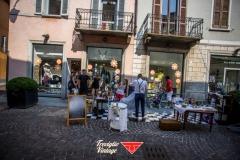 mostre-treviglio-vintage-2016-002