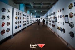 mostre-treviglio-vintage-2016-004