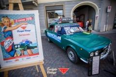 mostre-treviglio-vintage-2016-010