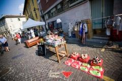 mostre-treviglio-vintage-2016-011