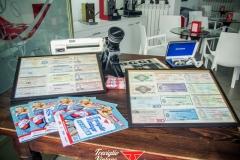 mostre-treviglio-vintage-2016-015