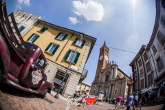 mostre-treviglio-vintage-2016-017