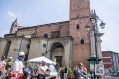 mostre-treviglio-vintage-2016-019