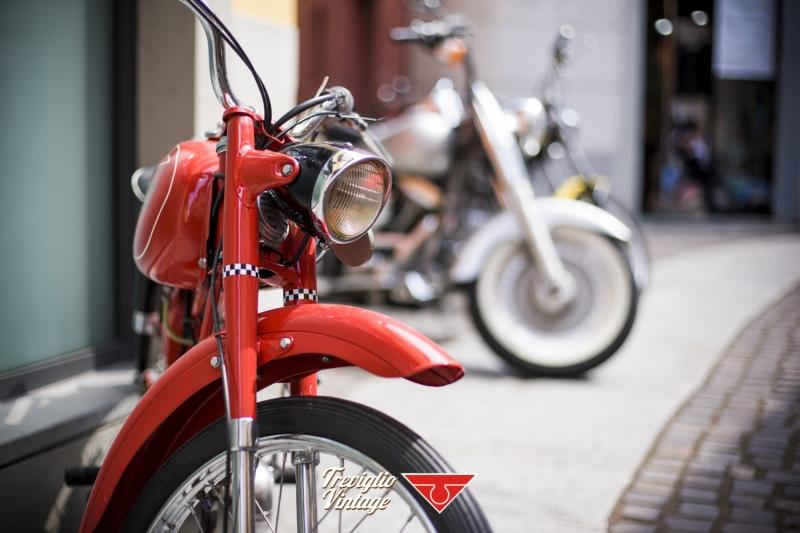 moto-treviglio-vintage-2016-003