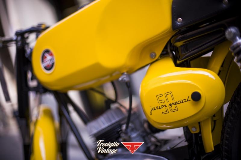 moto-treviglio-vintage-2016-004