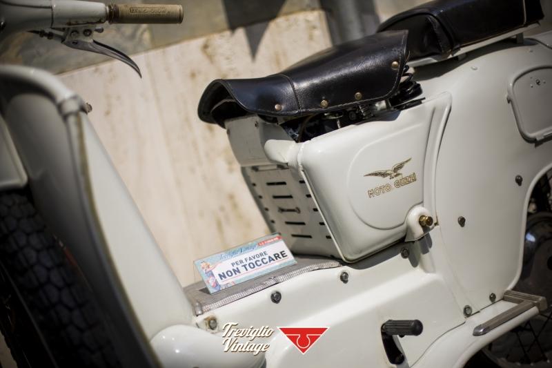 moto-treviglio-vintage-2016-006
