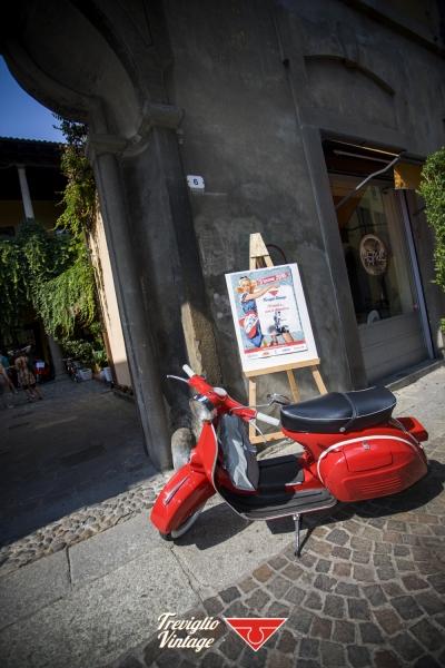 moto-treviglio-vintage-2016-009