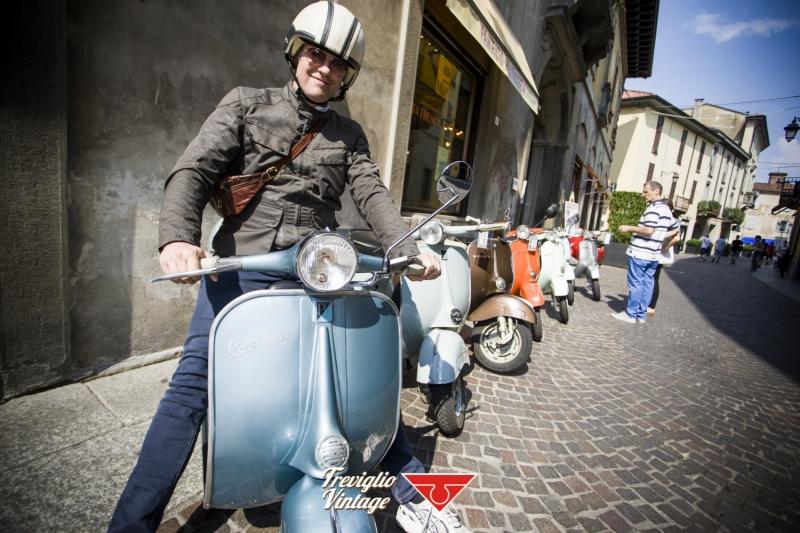 moto-treviglio-vintage-2016-011