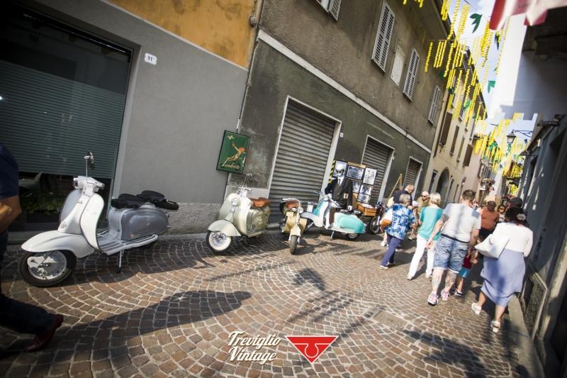 moto-treviglio-vintage-2016-012