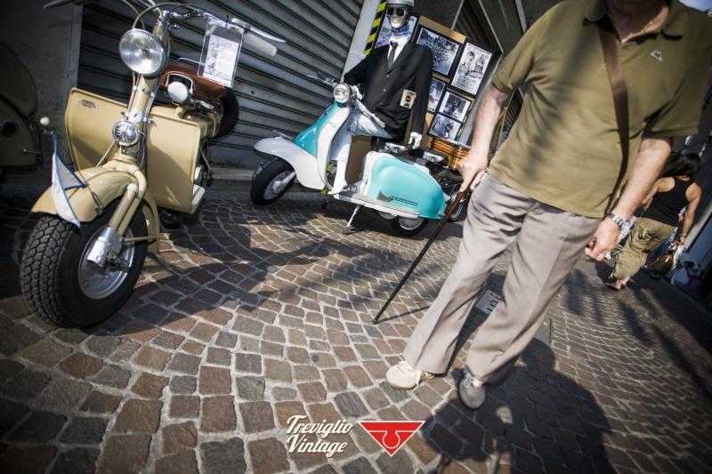 moto-treviglio-vintage-2016-013