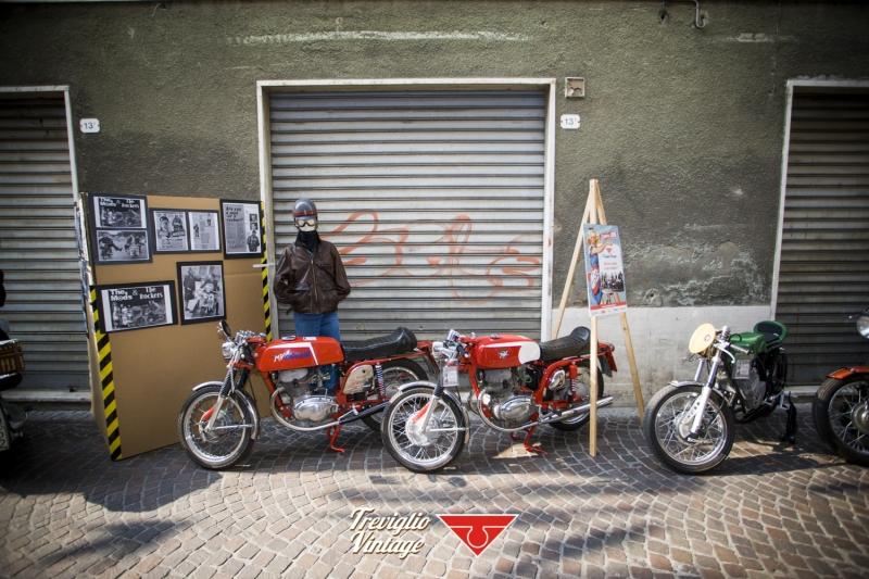 moto-treviglio-vintage-2016-014