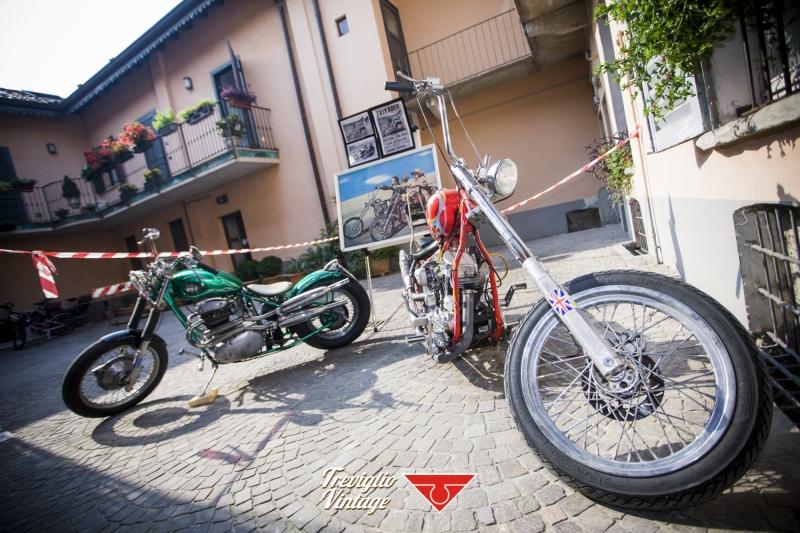 moto-treviglio-vintage-2016-016