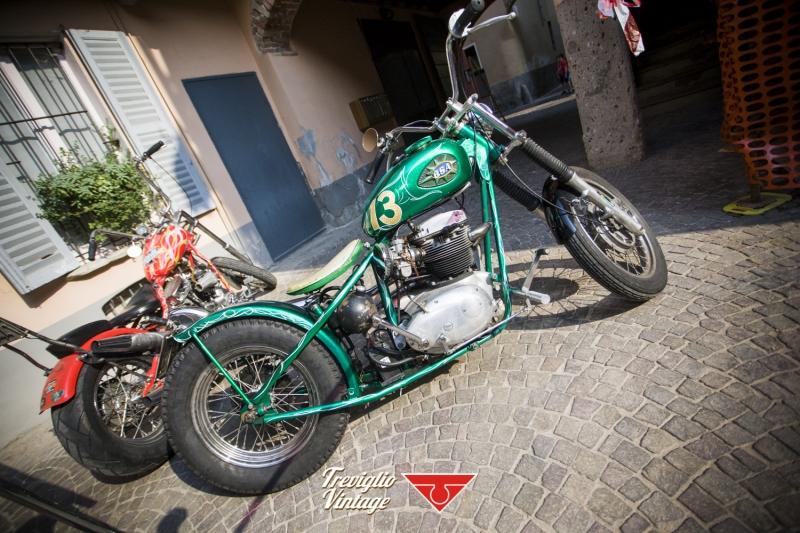 moto-treviglio-vintage-2016-017