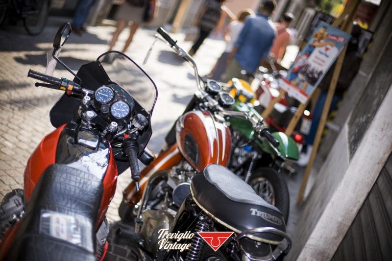 moto-treviglio-vintage-2016-018