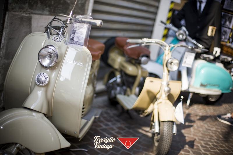 moto-treviglio-vintage-2016-019