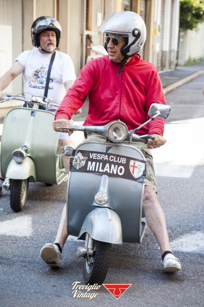 moto-treviglio-vintage-2016-020