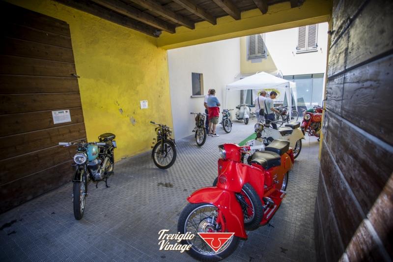 moto-treviglio-vintage-2016-023