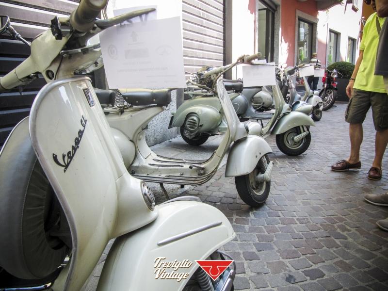 moto-treviglio-vintage-2016-024