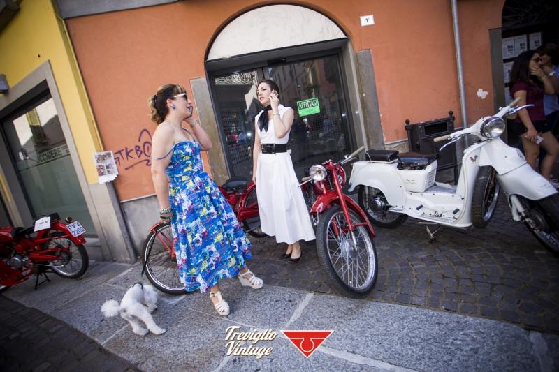 moto-treviglio-vintage-2016-025