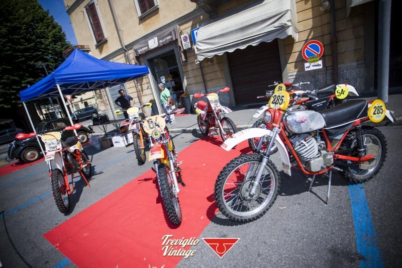 moto-treviglio-vintage-2016-027
