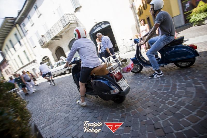 moto-treviglio-vintage-2016-028
