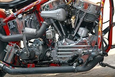 moto-treviglio-vintage-2016-029
