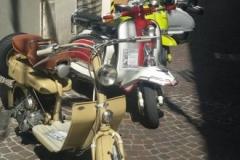 moto-installazioni-automobili-mostre-bici-artisti-concerti-treviglio-vintage-2016-001