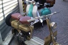 moto-installazioni-automobili-mostre-bici-artisti-concerti-treviglio-vintage-2016-003
